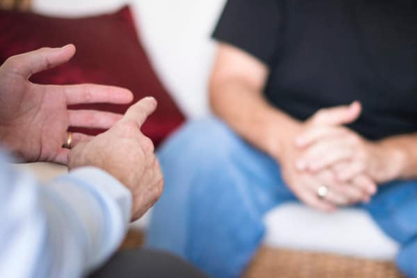 Counselling mt gambier